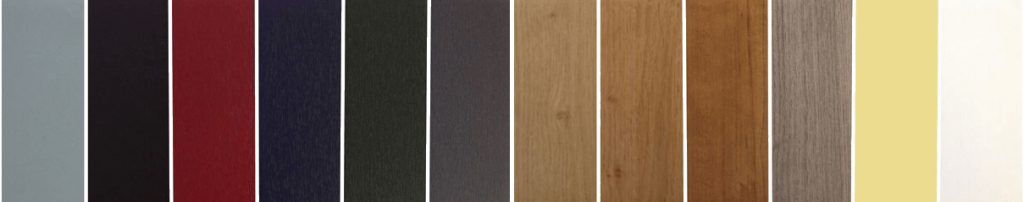 upvc-doors-colors